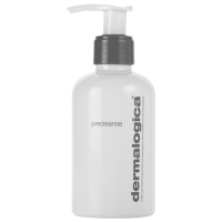 Sữa rửa mặt tẩy trang Dermalogica Precleanse