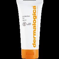 Kem chống nắng Dermalogica Protection 50 Sport SPF50