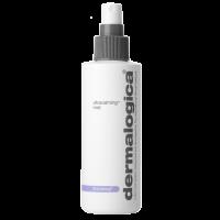 Xịt khoáng làm dịu da Dermalogica UltraCalming™ Mist