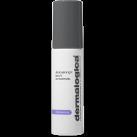Tinh chất dưỡng da nhạy cảm Dermalogica UltraCalming™ Serum Concentrate