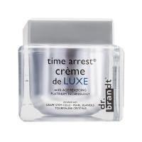 Kem dưỡng trắng da chống lão hóa Dr. Brandt Time arrest crème de LUXE