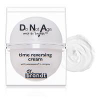 Kem Chống Lão Hóa Do Not Age With Dr. Brandt Time Reversing Cream