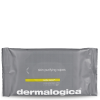 Bông tẩy trang Dermalogica Skin Purifying Wipes