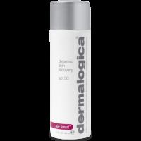 Kem dưỡng da, chống nắng Dermalogica Dynamic Skin Recovery SPF 30