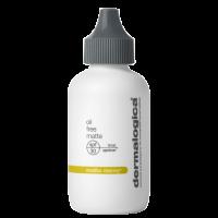Kem chống nắng dành cho da dầu mụn Dermalogica Oil Free Matte SPF 30