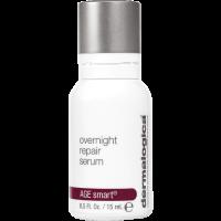 Tinh chất chống lão hoá ban đêm Dermalogica Overnight Repair Serum