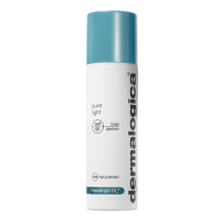 Kem dưỡng sáng da, chống nắng Dermalogica Pure Light SPF 50