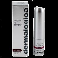 Son dưỡng môi Dermalogica Renewal Lip Complex
