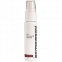 Sữa rửa mặt Dermalogica Skin Resurfacing Cleanser