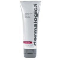 Mặt nạ chống lão hoá Dermalogica Multivitamin Power Recovery Masque