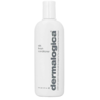 Dầu xả Dermalogica Silk Finish Conditioner 250ml
