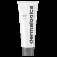 Mặt nạ loại bỏ độc tố da Dermalogica Charcoal Rescue Masque