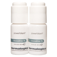 Kem tẩy tế bào chết Dermalogica Chroma WhiteTRx Powerfoliant2
