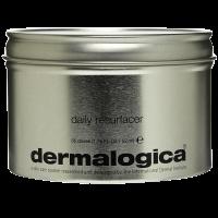 Kem tẩy da chết Dermalogica Daily Resurfacer