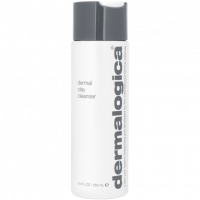 Sữa rửa mặt Dermalogica Dermal Clay Cleanser 250ml