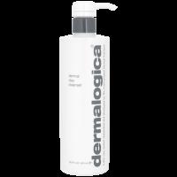 Sữa rửa mặt Dermalogica Dermal Clay Cleanser 500ml