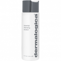 Sữa rửa mặt Dermalogica Essential Cleansing Solution 250ml