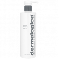 Sữa rửa mặt Dermalogica Essential Cleansing Solution 500ml