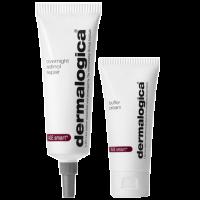 Tinh chất tái tạo da, chống lão hóa Dermalogica Overnight Retinol Repair
