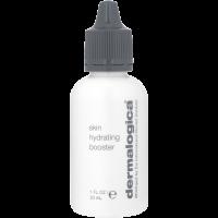Kem dưỡng ẩm Dermalogica Skin Hydrating Booster