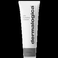 Mặt nạ dưỡng ẩm Dermalogica Skin Hydrating Masque