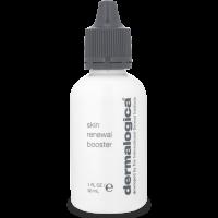 Kem dưỡng da Dermalogica Skin Renewal Booster
