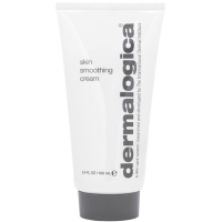 Kem dưỡng làm mịn da Dermalogica Skin Smoothing Cream