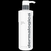Sữa rửa mặt dạng gel Dermalogica Special Cleansing Gel 500ml
