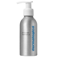Dầu tắm và massage giúp da thư giãn Dermalogica Stress Relief Treatment Oil