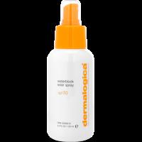 Kem chống nắng Dermalogica Waterblock Solar Spray SPF30