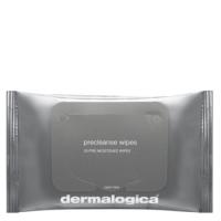 Khăn tẩy trang Dermalogica Precleanse Wipes