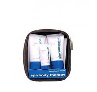 Bộ sản phẩm chăm sóc da Spa Body Therapy Kit