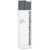 Sữa Rửa Mặt dạng gel Dermalogica Special Cleansing Gel 250ml