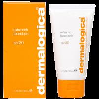 Kem dưỡng da, chống nắng Dermalogica Extra Rich Faceblock SPF30