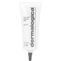 Kem chống nắng Dermalogica Sheer Tint Redness Relief SPF15