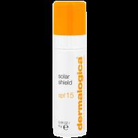 Kem chống nắng cho môi Dermalogica Solar Shield SPF15