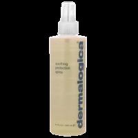 Nước hoa hồng dạng xịt Dermalogica Soothing Protection Spray
