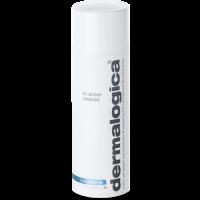 Sữa rửa mặt Dermalogica Tri Active Cleanse