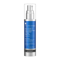 Dung dịch làm mềm da Paula's Choice Resist Daily Smoothing Treatment 5% AHA