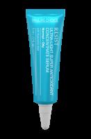 Tinh chất chống oxi hóa siêu nhẹ Paula's Choice Resist Ultra Light Super Antioxidant Concentrate Serum 5ml