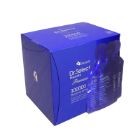 Tinh chất chống lão hóa Dr. Select 300000 Premium Placenta Smart Pack