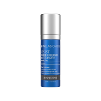 Kem dưỡng ẩm, chống lão hóa Paula's Choice Resist Barrier Repair Moisturizer Skin Remodeling 15ml