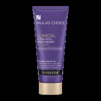 Kem dưỡng ẩm Paula's Choice Clinical Ulitra-Rich Moisturizer
