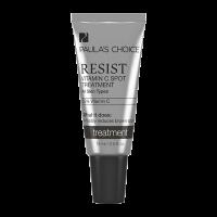 Tinh chất đặc trị nám và đốm nâu Paula's Choice Resist 25% Vitamin C Spot Treatment 15ml