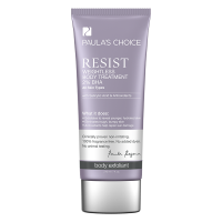 Kem dưỡng thể Paula's Choice Resist Weightless Body Treatment 2% BHA