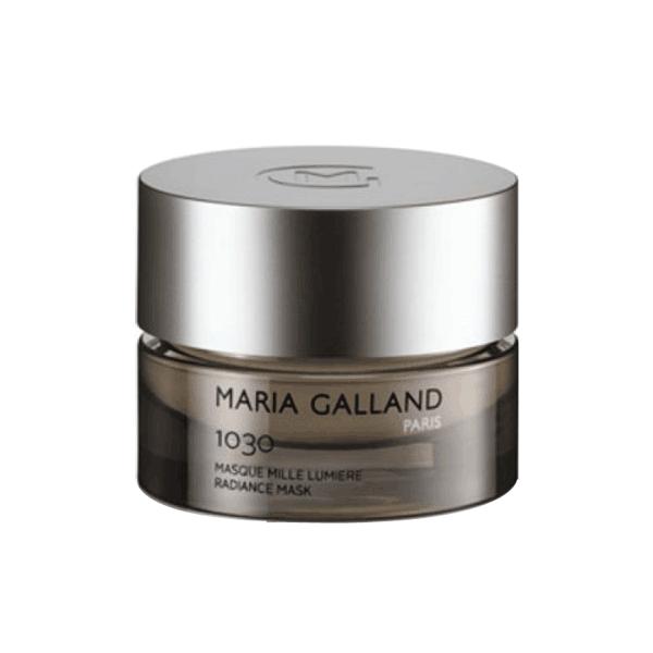 Kem dưỡng mắt cao cấp Maria Galland Eye Contour Cream 1020