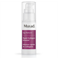 Collagen thế hệ mới Murad Rapid Collagen Infusion