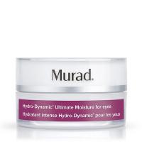 Kem dưỡng siêu cung cấp độ ẩm cho mắt Murad Hydro Dynamic Ultimate Moisture for eye