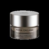Mặt nạ chống lão hóa và làm sáng da cao cấp Maria Galland Radiance Mask 1030