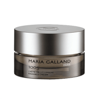 Kem chống lão hóa và làm sáng da cao cấp Maria Galland Radiance Cream Mille 1005